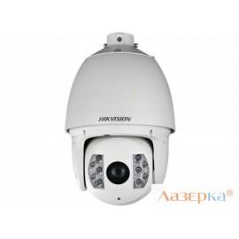 IP-камера Hikvision DS-2DF7286-AEL