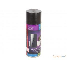 Пневматический очиститель CBR CS 0070 520 мл