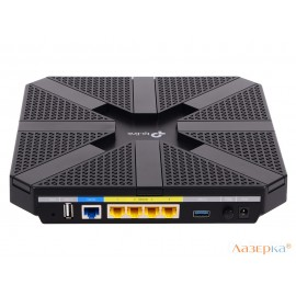 Маршрутизатор TP-LINK Archer C5400