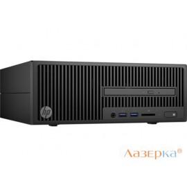 Компьютер HP 280 G2 SFF Y5P86EA