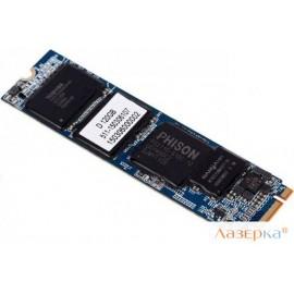SSD накопитель Smartbuy S11-2280T SB128GB-S11T-M2 128GB