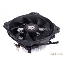 Кулер ID-Cooling DK-03