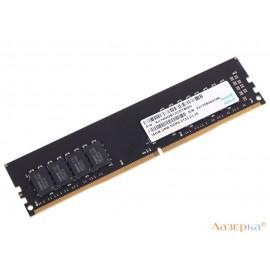 Оперативная память Apacer AU16GGB13CDYBGH/EL.16G2R.GDH 16Gb DDR4 2133MHz