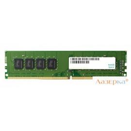 Оперативная память Apacer AU04GFA60CATBGJ/DG.04G2K.KAM DIMM 4GB DDR3L 1600MHz Retail