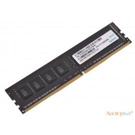 Оперативная память Apacer AU08GGB13CDYBGH/EL.08G2R.GDH 8Gb DDR4 2133MHz