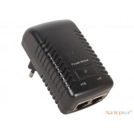 Блок питания для видеокамер ORIENT SAP-24POE