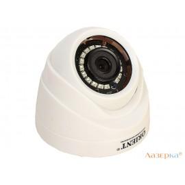 IP-камера ORIENT IP-940-OH10AP