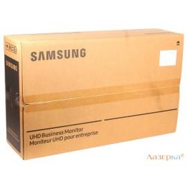 "Монитор Samsung U32H850UMI 31.5"" Black-Silver"