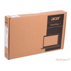 Ноутбук Acer TravelMate TMP259-MG-39WS (NX.VE2ER.015)
