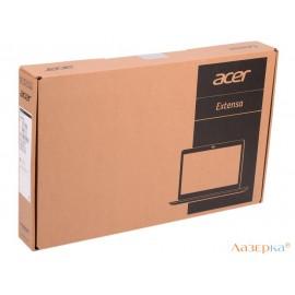 Ноутбук Acer Extensa EX2540-50DE (NX.EFHER.006)