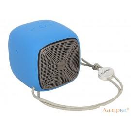 Портативная колонка Edifier MP200 Blue