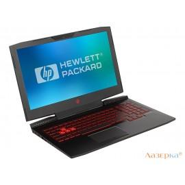 Ноутбук HP Omen 15-ce015ur (2CQ41EA)