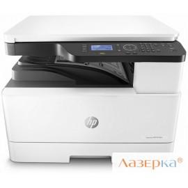 МФУ HP LaserJet M436n (W7U01A)