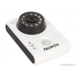 Комплект IP видеонаблюдения Falcon Eye FE-HOME KIT