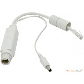 Сплиттер ORIENT POE-655R 48V 1GB (приемник)