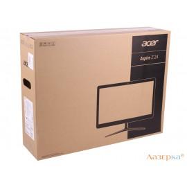 Моноблок Acer Aspire Z24-880 (DQ.B8TER.001)