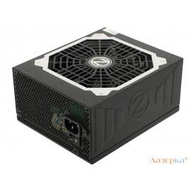 Блок питания Zalman 1200W ZM1200-ARX v2.3, A.PFC, 80 Plus Platinum