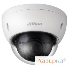 IP-камера Dahua DH-IPC-HDBW1120EP-W-0280B
