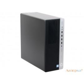 Компьютер HP EliteDesk 800 G3 TWR 1HK68EA