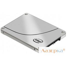 SSD накопитель Intel S4600 SSDSC2KG960G7 960Gb