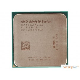 Процессор AMD A8 9600 OEM