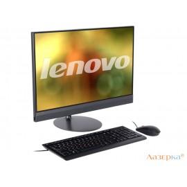 Моноблок Lenovo IdeaCentre AIO 520-24IKU (F0D2003VRK)