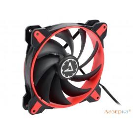 Вентилятор ARCTIC BioniX F140 (Red) ACFAN00095A