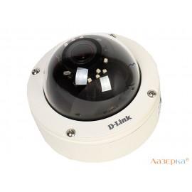 Интернет-камера D-Link DCS-6517/A1A