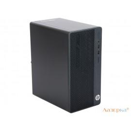 Компьютер HP 290 G1 2RU09ES