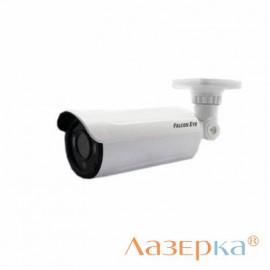IP камера 2MP IR BULLET FE-IPC-BL200PVA FALCON EYE