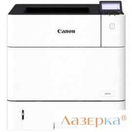Принтер Canon I-SENSYS LBP352X EU SFP