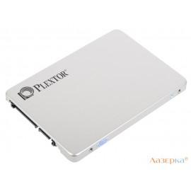 SSD накопитель Plextor S3 PX-512S3C 512GB