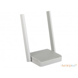 Wi-Fi роутер Keenetic Start (KN-1110)