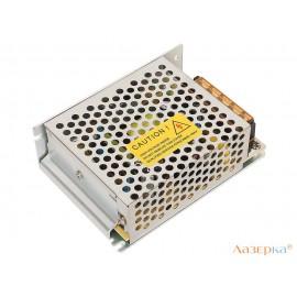 Блок питания ORIENT PB-0405
