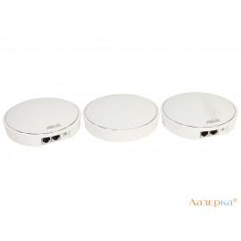 Точка доступа ASUS Lyra Mini MAP-AC1300 3-PK