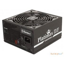 Блок питания Enermax 1200W/1320W (пик.нагрузка) EPF1200EWT [Platimax D.F.]