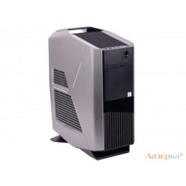 Системный блок DELL Alienware Aurora R7 (R7-9935)