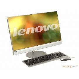 Моноблок Lenovo IdeaCentre AIO 520-24IKL (F0D1006MRK)