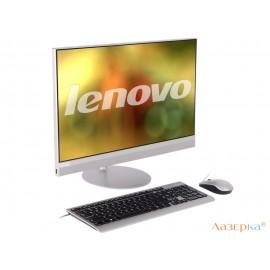 Моноблок Lenovo IdeaCentre AIO 520-24IKU (F0D2003NRK)