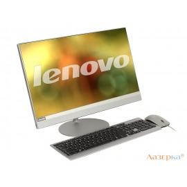 Моноблок Lenovo IdeaCentre AIO 520-22IKU (F0D5002TRK)