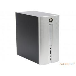 Компьютер HP Pavilion 570-p006ur (1ZP82EA)