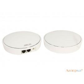 Беспроводная точка доступа ASUS Lyra Mini MAP-AC1300 2-PK