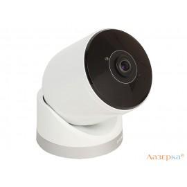 Интернет-камера D-Link DCS-2670L/A1A