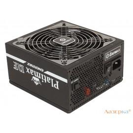 Блок питания Enermax 850W/935W (пик.нагрузка) EPF850EWT [Platimax D.F.]