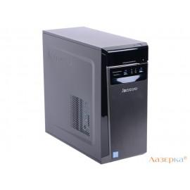 Системный блок Lenovo 300-20ISH (90DA00LCRS)