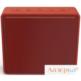 Портативная колонка Hama Pocket Red (00173122)