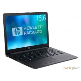 Ноутбук HP 15-ra063ur <3QU49EA>