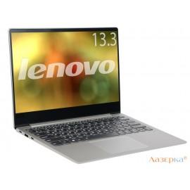 Ноутбук Lenovo IdeaPad 720S-13ARR (81BR002VRU)