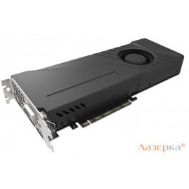Видеокарта PNY GF1080GTXXX8GEBLK5-1 8 GB 1607 MHz