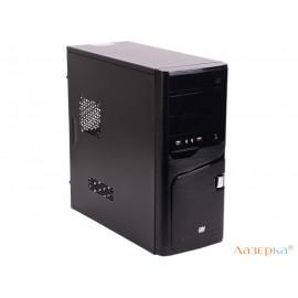 Компьютер Office 140 R